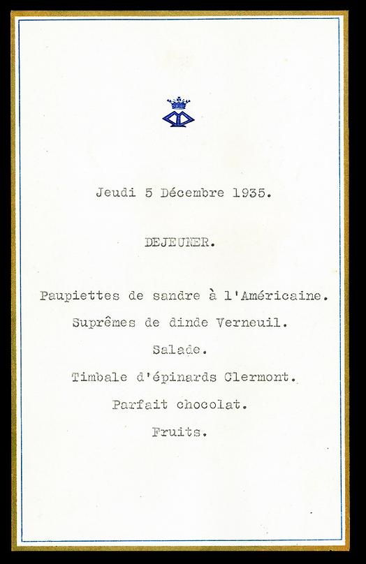 Royal Menu - Queen Romania menu 1935.png