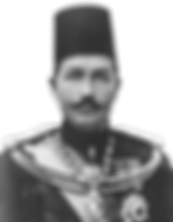 Royal Menus - Khedive_edited.png