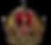 Royal Menus - Austro-Hungarian Crown.png