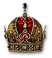 Royal Menus - Austro-Hungarian Crown.png