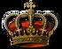 Royal Menus - Italian Royal Crown.png