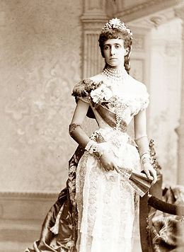 Archduchess Marie Therese.jpeg