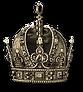 Royal Menus - Austro-Hungarian Crown_edi