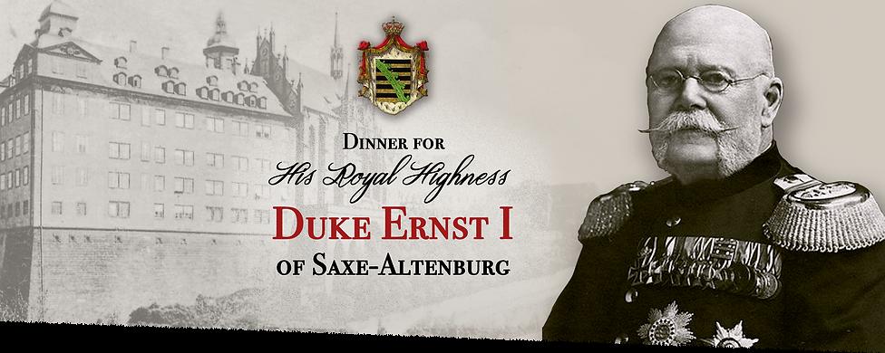 Royal Menus - duke saxe altenburg.png