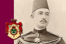 Royal Menus - Abbas II - Egypt.jpg