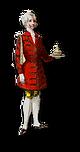 Royal Menus - waiter1.png