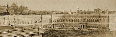 Royal Menus - Abdine Palace - Egypt.jpg