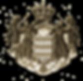 Royal Menus - Monaco arms.png