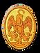 Royal Menus - mexico emblem imperial.png