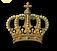 royal menus - crown.png