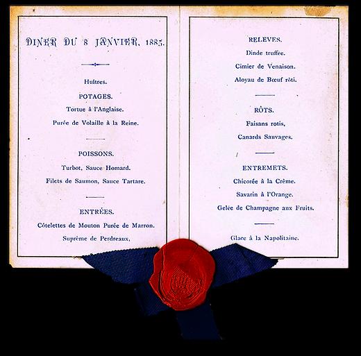 albert+victor+menu+inside.png