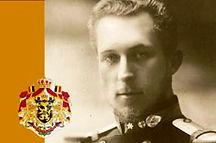 Royal Menus - King Albert - Belgium.jpg