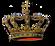 Royal Menus - Bavarian crown.png