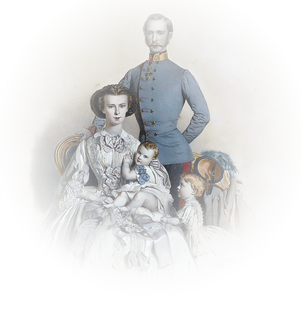 franz joseph and sissi.png