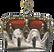 crown - austrian archduke.png