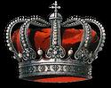 Royal Menus - Romanian Crown.png