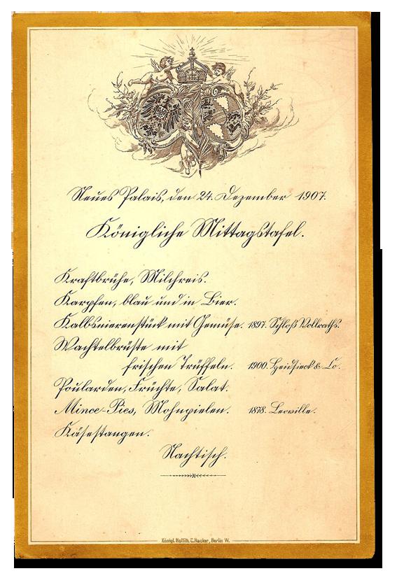 WillhelmII+Christmas Eve+Dinner+1907.png
