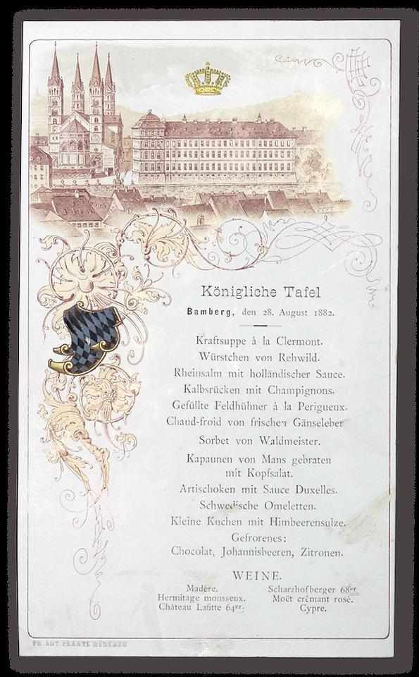 royal menus - ludwig II - birthday.png