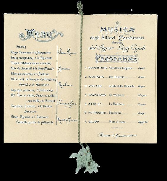 Umberto I - menu inside - 1900.png