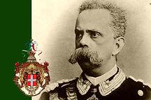A+-+King+Umberto+I+of+Italy.jpg