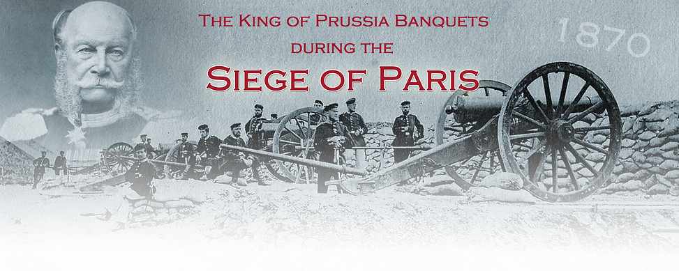 Royal Menus - Siege of Paris - 1870.png