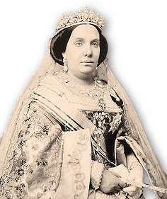 Royal Menus - Isabella II - 2.png