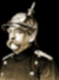 Royal Menus - Bismarck.png