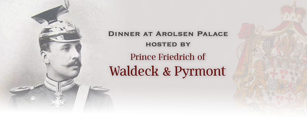 Royal Menus - waldeck pyrmont.png
