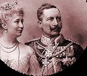 Royal Menus - weddings - kaiser and kais