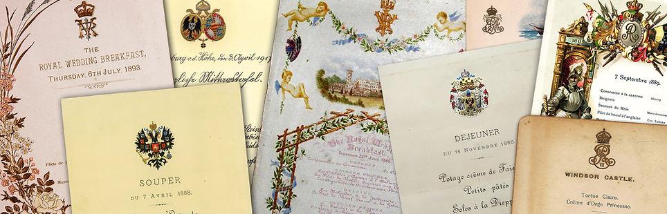 royal menus - menu collage - flat.jpg