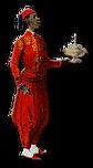 Royal Menus - waiter 6.png