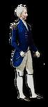 Royal Menus - waiter 5.png