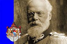 royal menus - Ludwig III - icon.jpg