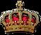 Royal Menus - Belgian royal crown.png