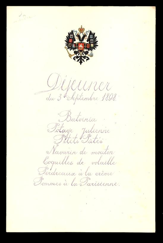 royal-menus-botvinia-1898-nicholasII_edi