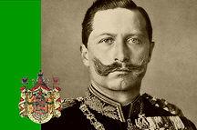 A+-+Wilhelm+II.jpg