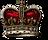 Royal Menus - British Crown.png