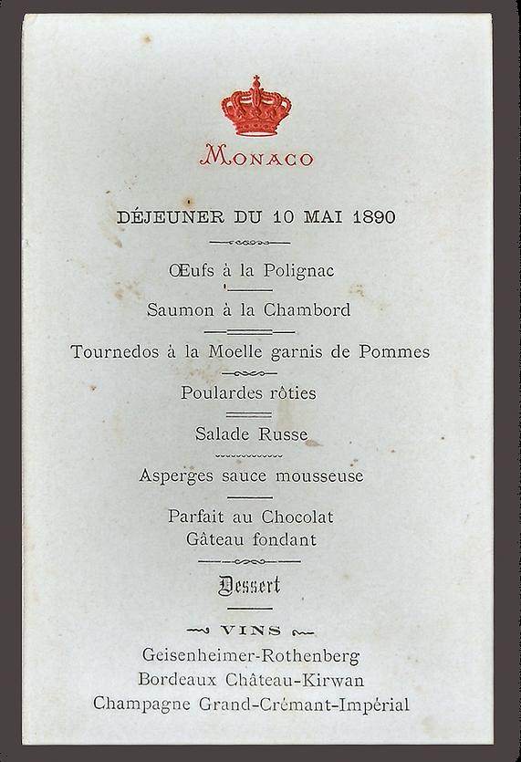 royal menus - monaco - 1890.png