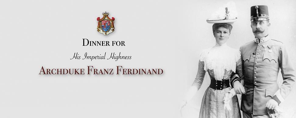 Royal Menus - Franz Ferdinand dinner.png