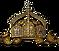 Royal Menus - Hohenzollern Crown.png