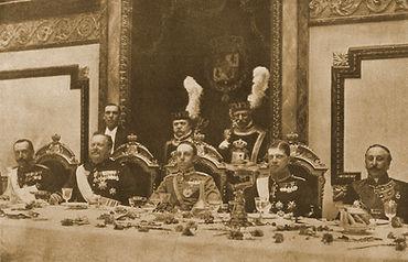 alfonso XIII - Banquet - 1906 .jpg