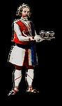 Royal Menus - waiter 7.png