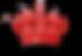 royal menus - monaco crown.png
