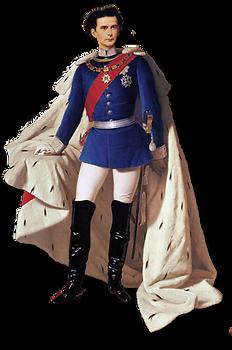 Royal Menus - Ludwig II -6_edited-1.png