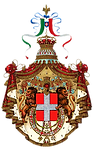 Royal Arms of Italy.png