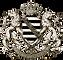 royal menus - royal arms - saxony.png