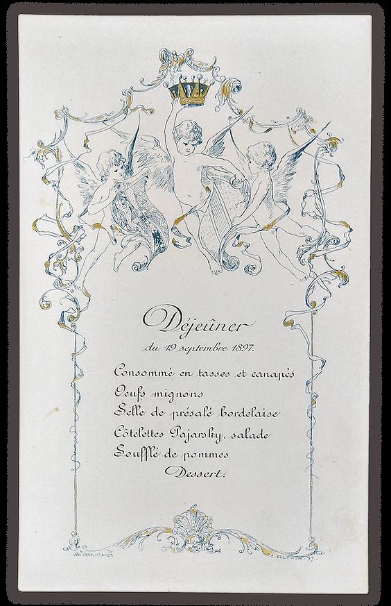 royal menus - oscar ii - menu.png