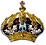 serbian crown serbia.png