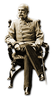 Royal Menus - Franz joseph - seated.png