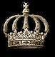 Royal Menus - Portugal Crown.png